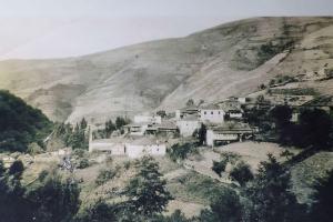 Carballo (Cangas del Narcea)